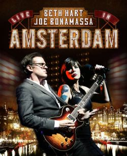 Joe_and_Beth_Amsterdam