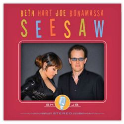 Joe_and_Beth_Seesaw