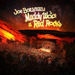 JoeB_RedRocks