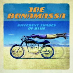 JoeB_Shades_Blue