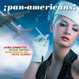 Pan_Americans